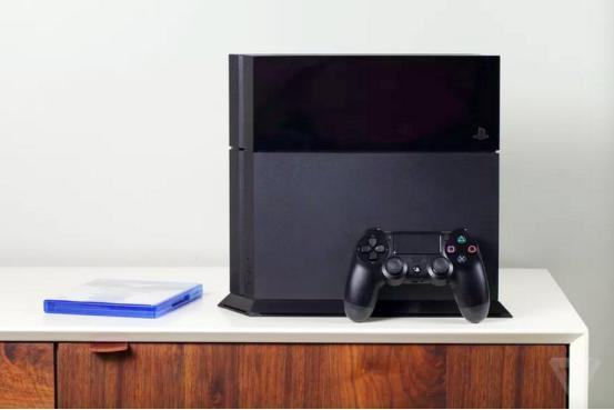 索尼推出全新App 帮PS4玩家找朋友还能边玩边聊