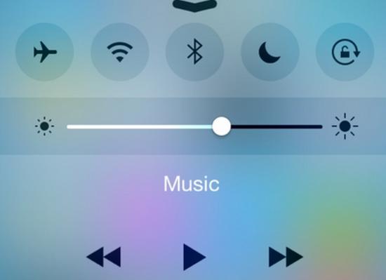 iOS8测试版隐藏的新特性汇总 iCloud无处不在