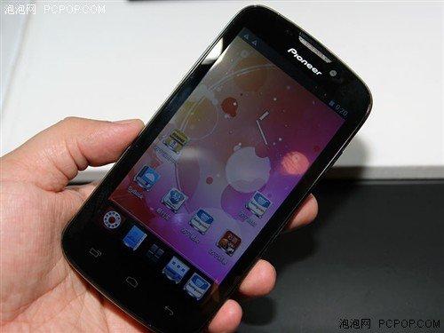 Pioneer先锋房间发布苏宁v房间中国区视频黄手机号图片