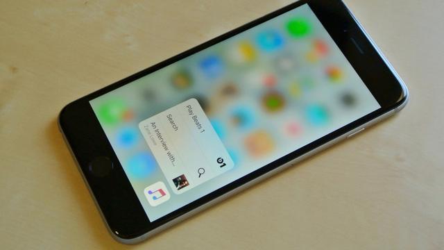 多家供应商称iPhone 7没有3.5毫米耳机插孔