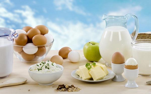 【玩儿法】早餐吃来吃去就那几样?来点新鲜又好吃的
