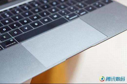 重度使用一周 告诉你选择MacBook的十大理由