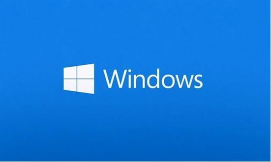 One Windows含义:技术整合分裂的微软