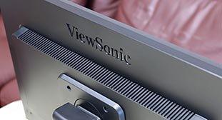 Viewsonic�¿�XGרҵ��Ϸ4K��ʾ������