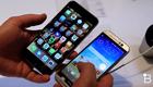 HTC M9�Ա�6 Plus