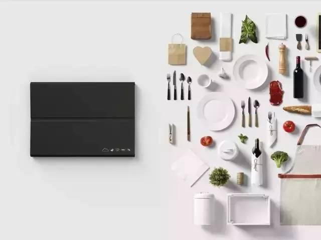 不用水不用电10分钟解冻任何食材,简直厨房黑科技