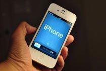 目前的美版iPhone 4S皆有锁