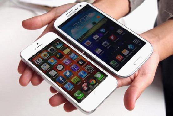 三星生存论:必须超越Android和谷歌