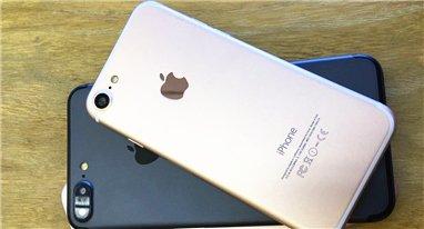 ��iPhone 6SE��Ե������ ������iPhone 7