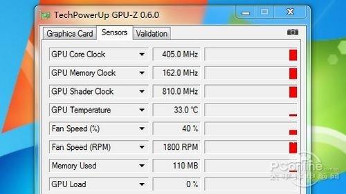 899元该买进谁? HD6850对比GTX560SE评测