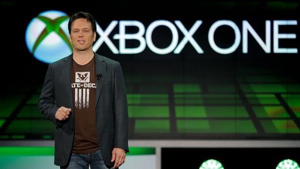 Xbox天蝎座对比PS4 Pro 微软会暴虐索尼吗?