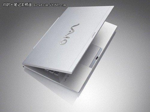 白色控最爱 索尼SA27GC现仅售价13999元