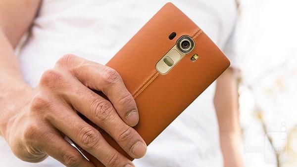 今年春天可以买到这些最佳智能手机