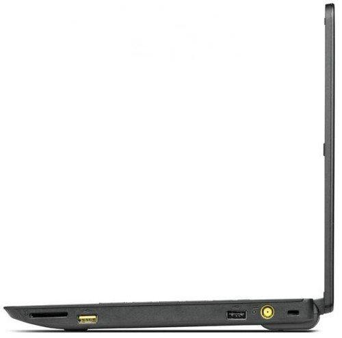 联想ThinkPad X121e新本国外发布(图)