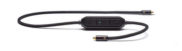 """这个便宜的小装可让你的耳机""""有线变无线"""""""