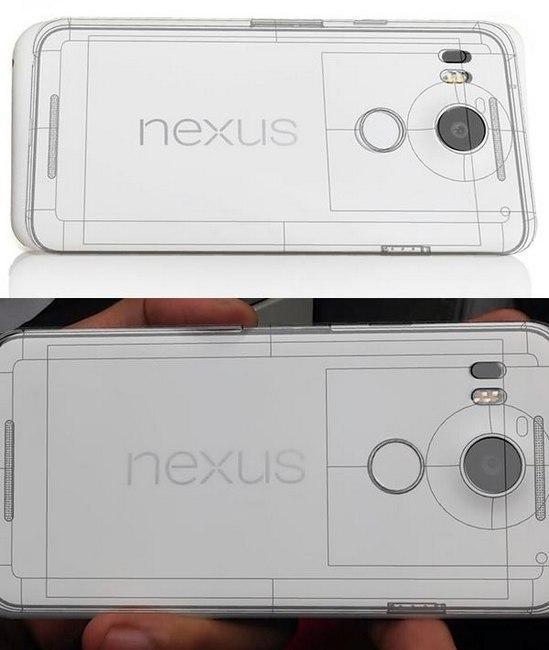 LG Neuxs新机渲染图泄露 约2550元起售