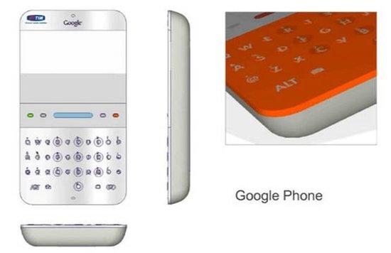 偶尔玩玩小清新 摩托罗拉发售全键盘智能手机