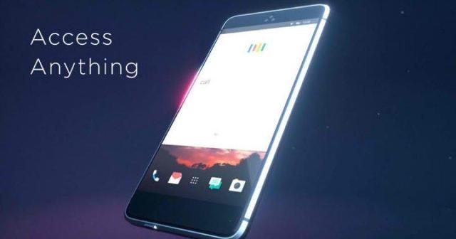 HTC新旗舰Ocean Note也要取消3.5mm接口啦