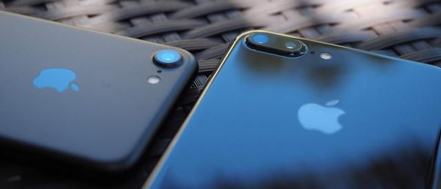 iPhone 8配备的3D相机模组难产 预计将延迟上市