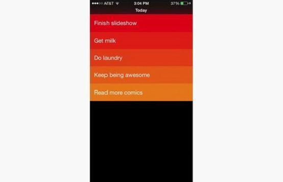 全类型推荐 10个最佳iPhone独占应用