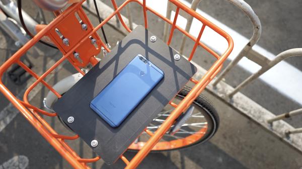 荣耀V9评测  手机性价比和优雅可以兼顾
