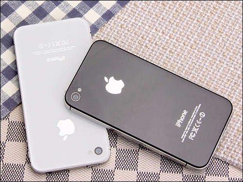 11月最后促销 苹果iPhone 4S仅2999元