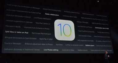 【壁上观】iOS要成为苹果营收支柱路还遥远