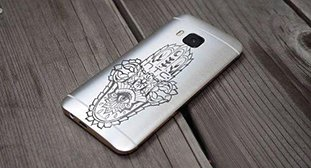 �¿�HTC M8si/M9ew��������� ��ƿװ�¾�