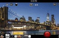 iPhone首款4K视频应用推出 售价999美元