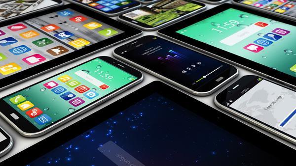 2016上半年手机趋势观察:回归线下 乱局求生