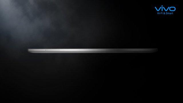 12月新款手机预测 移动4G版iPhone最受期待