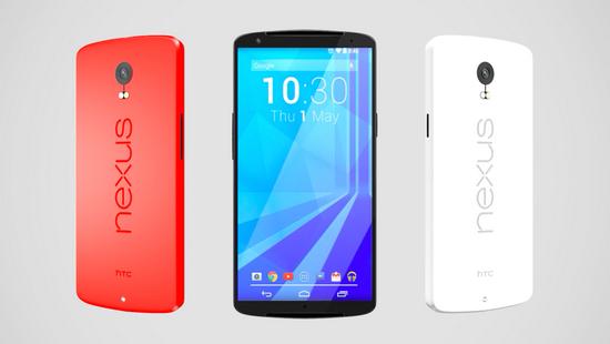 10款今年最值得期待的数码产品 大部分是手机