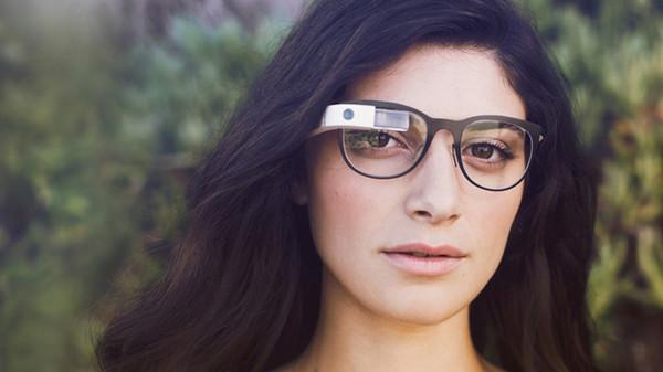 我要问数码:除了VR谷歌开发者大会还看啥?