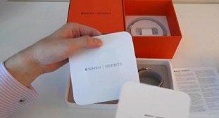 ����Ϳ��� ��������Apple Watch����