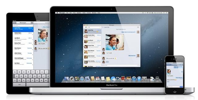 苹果秘密产品代号背后都有哪些趣事?的照片 - 18