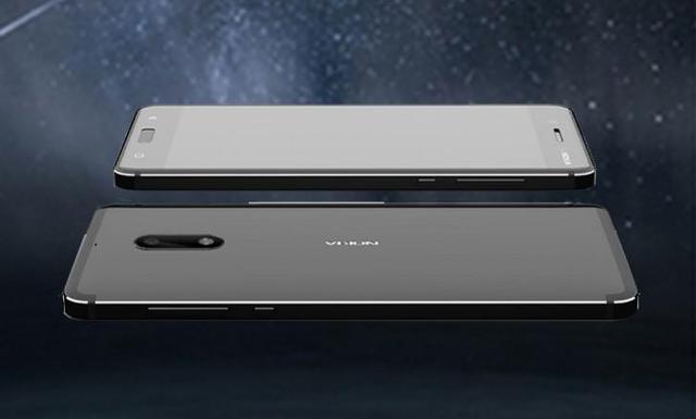 Nokia 6预订量突破160万 一旦开售还是秒没
