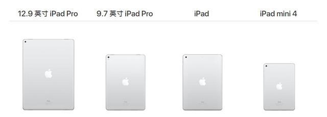新iPad上手:A9处置惩罚器不生疏/性价比有优势