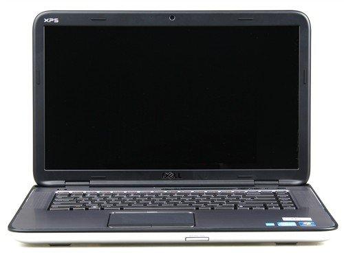 顶尖i7芯双显强悍机 戴尔XPS报价9499