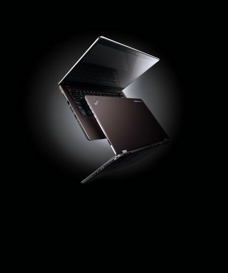 联想推ThinkPad S系列笔记本 8000元起