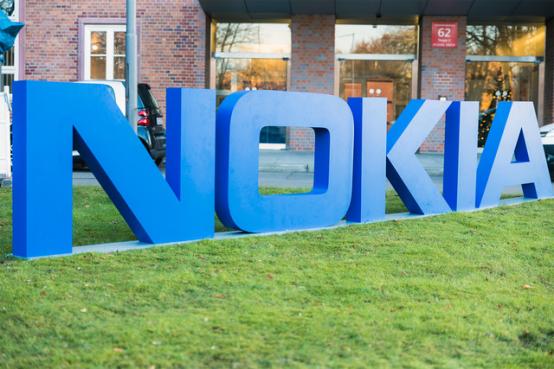 Nokia 9新旗舰将搭载骁龙835 配备虹膜识别功能