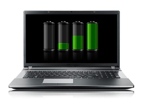 我要问数码:怎样提高你的笔记本电池寿命?