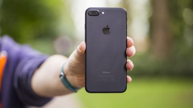 AR眼镜 苹果手机