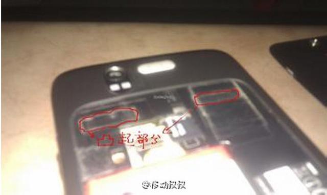 一加3手机确认闪充功能 传6GB版仅售2499元