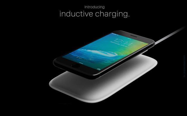 苹果加入WPC联盟 无线充电版iPhone要来了?