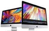 新iPad/iMac或10月发布