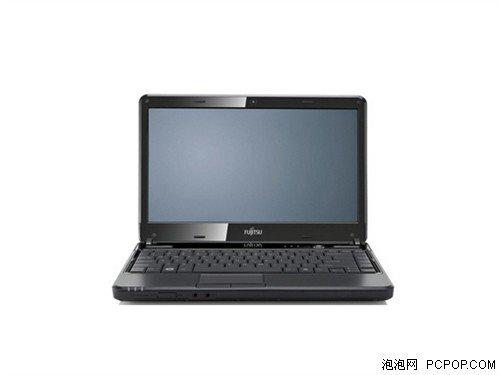 富士通发布SH531 搭载新款SNB售4632元