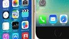 iOS 9�������