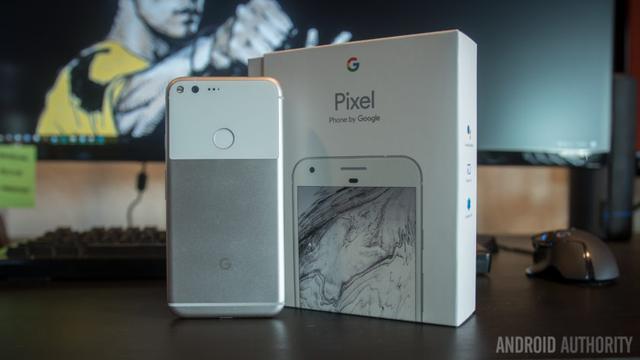 谷歌正开发廉价Pixel手机 配置不行但真便宜