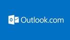 Outlook.com������