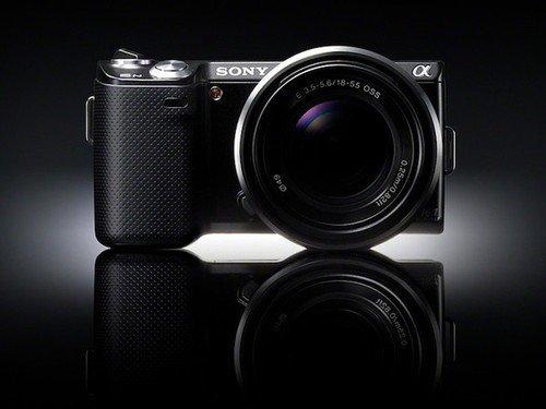 28日相机行情:索尼NEX5N套机售4460元